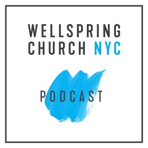 Wellspring Church NYC