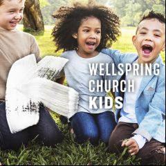 Wellspring Kids