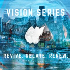 Vision Series